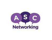 ASC Networking
