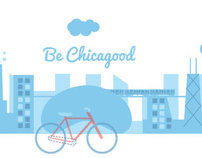 Chicagood