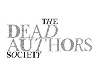 Adelaide Writers' Week: The Dead Authors Society