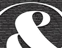 [Typografix 1]