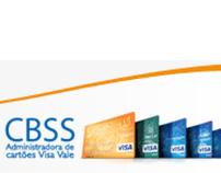 CBSS - EmailMkt Dia do Cliente