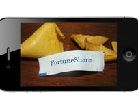 FortuneShare