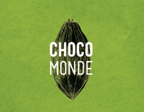 Choco monde