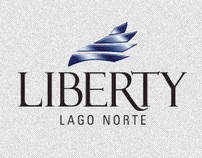 Liberty Lago Norte