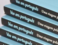 Editorial   Voo em Português