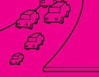 International Poster Biennale '06