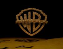 Warner Brothers Logo