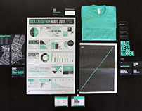 99% Conference Materials 2011