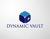 Dynamic Vault Kiosk Video - After Effects