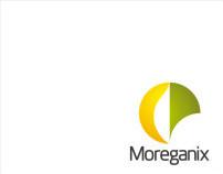 Organic co logo