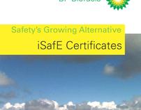 iSafE Award Facility