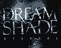 Dreamshade - Eternal Videoclip
