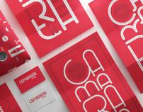 Coca-Cola 2012