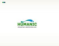 HUMANIC Doradztwo Ubezpieczenia BHP