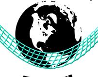 Logos & Layouts