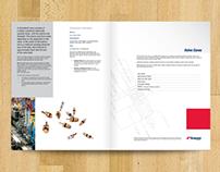 Schrader Industrial Catalog