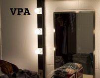 VPA Promo