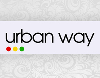 UrbanWay