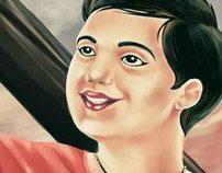 Child Labour Free India