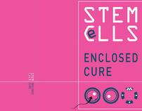 Stem Cells: Enclosed Cure