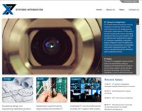 X7SI.com Interactive Design & Development