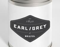 Earl/Grey