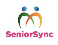 SeniorSync