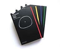 Fundació Joan Miró Guide Series
