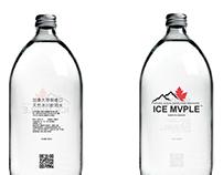 ICE MAPLE