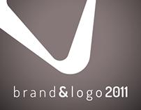 BRAND & LOGO | 2011 | ABC Interactive