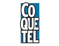 Revista coquetel