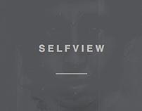 SELFVIEW