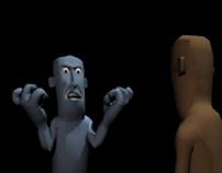 Animation Reel / Samples