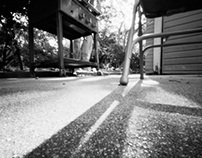 Pinhole Camera Recipes