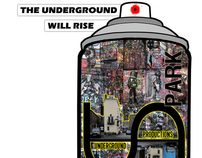 Spark Underground Productions