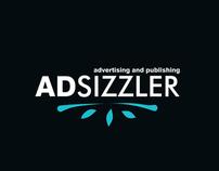 ADSIZZLER Publishing & Advertising
