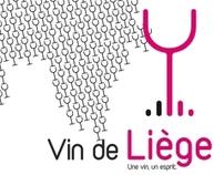 Rebranding Vin de Liège