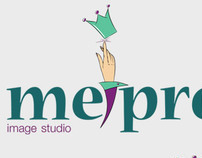 Networking sites for image-studio «Me/project»