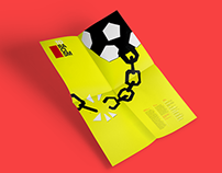 Red Card to Racism Conference