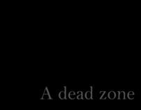 Espace Morte