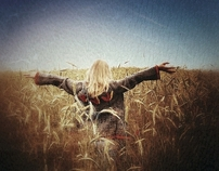 iPhoneography 2012, part 2