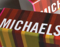 Michael Smith - Restaurant Graphics
