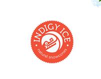 Indigy Ice