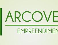 Arcoverde Empreendimentos - Logo