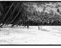 HAITI - A WONDERFUL JOURNEY