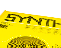 SYNTH Magazine