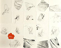 chen li artworks