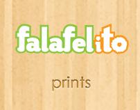 falafelito
