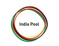 India Pool