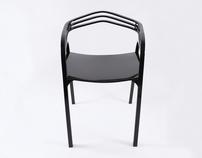 Chair Ψ